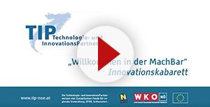 video_img2